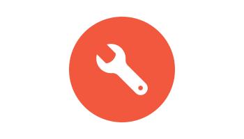 boiler repairs icon