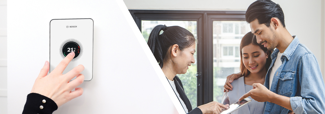 Does my Landlord Have to Pay for my Boiler Installation?