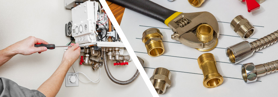 How Do I Know When My Boiler Needs Servicing?