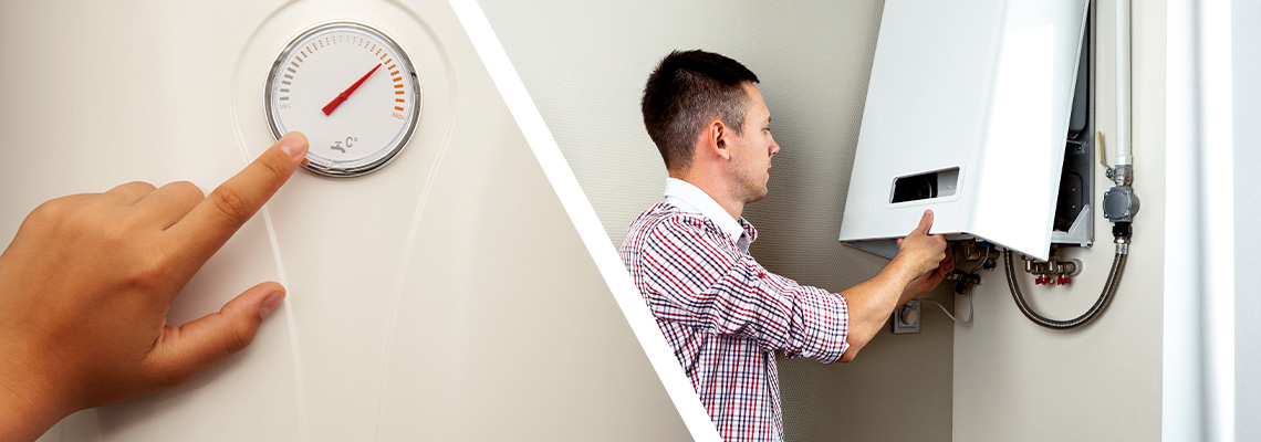 How Much Should a Boiler Installation Cost?