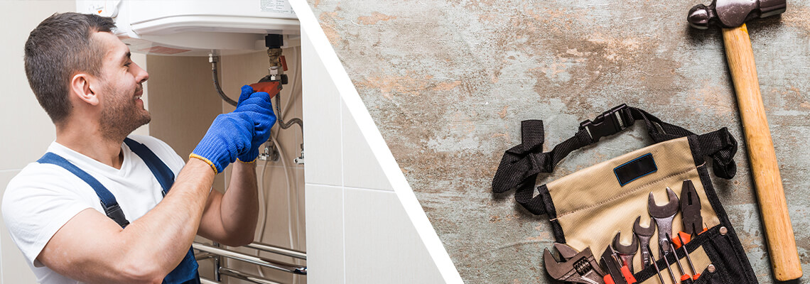 The Boiler Warranty Myth Buster