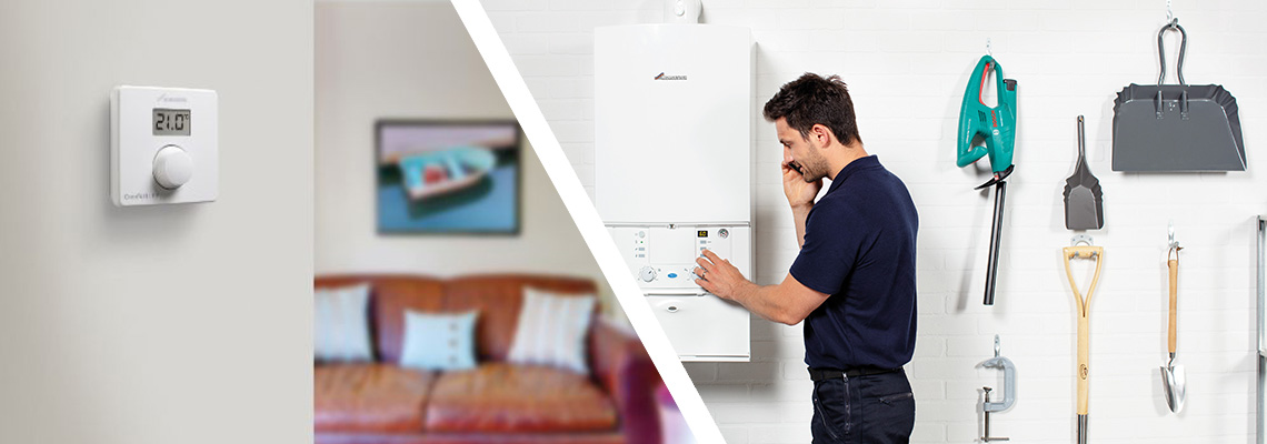 The Ultimate Guide to Boiler Installation