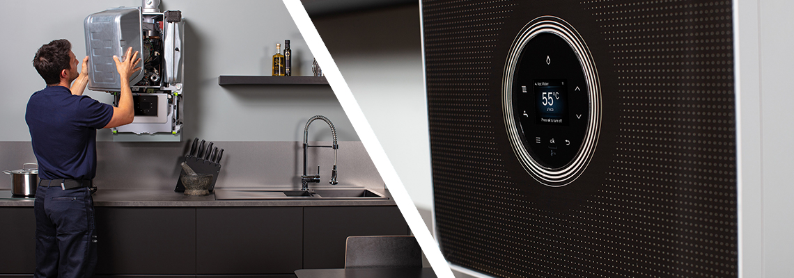 Why Is Boiler Servicing Important?