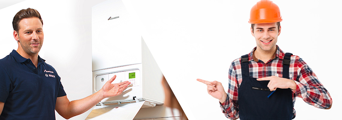 Why You Should Get Your Boiler Serviced Annually